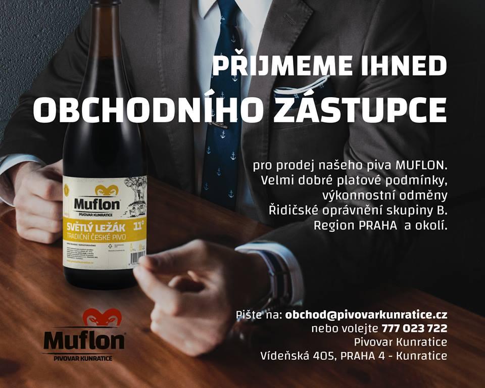 https://pivovarkunratice.cz/wp-content/uploads/37782176_2076926155880813_8117124757897347072_n.jpg