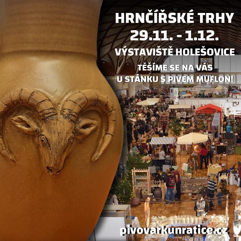 https://pivovarkunratice.cz/wp-content/uploads/Hrnec_WEB.jpg