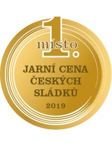 https://pivovarkunratice.cz/wp-content/uploads/JARNI_CENA_19.jpg