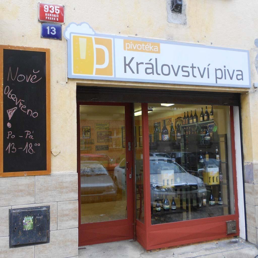 https://pivovarkunratice.cz/wp-content/uploads/Království-piva-1.jpg