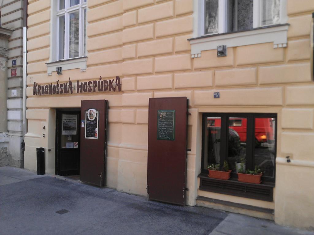 https://pivovarkunratice.cz/wp-content/uploads/Krkonošská-hospůdka.jpg