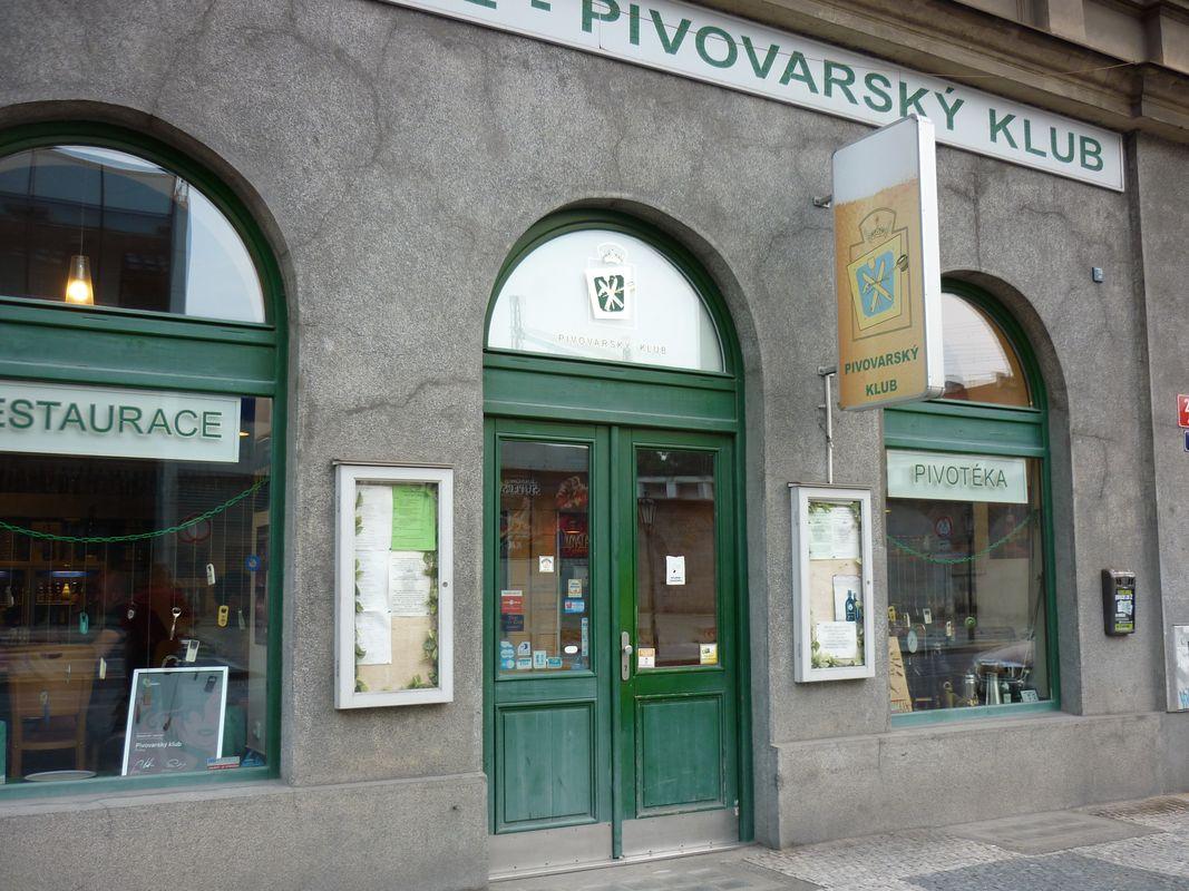 https://pivovarkunratice.cz/wp-content/uploads/Pivovarský-klub.jpg