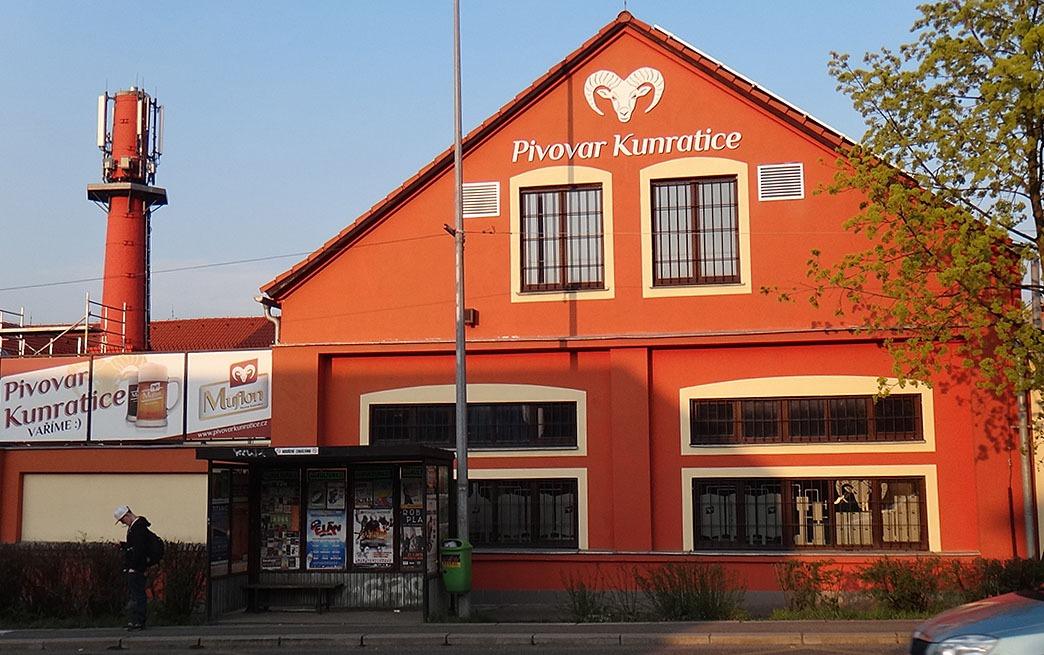 https://pivovarkunratice.cz/wp-content/uploads/REALITZACE_01-1.jpg
