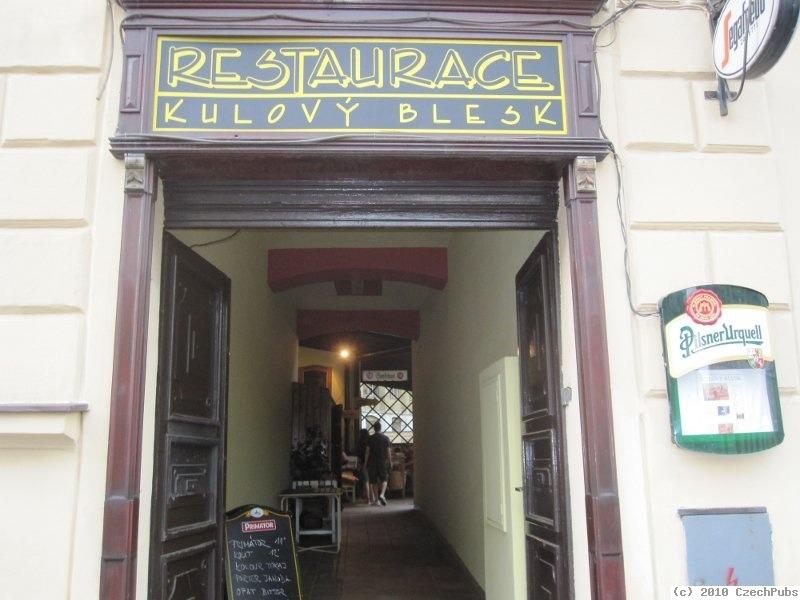 https://pivovarkunratice.cz/wp-content/uploads/Restaurace-Kulový-blesk.jpg