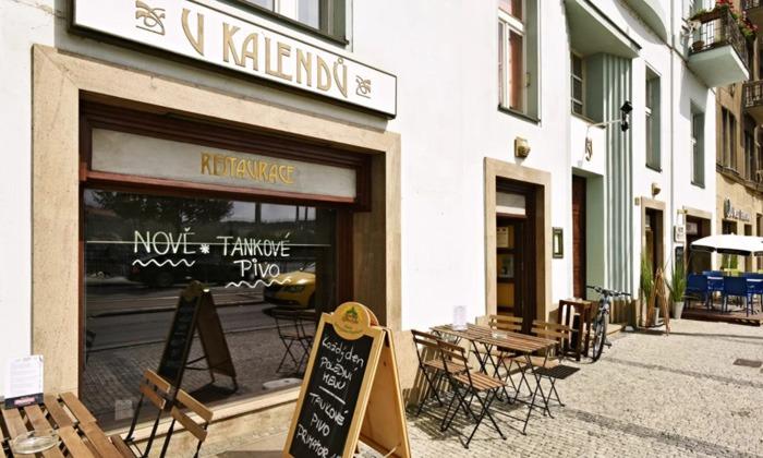 https://pivovarkunratice.cz/wp-content/uploads/Restaurace-U-Kalendů_.jpg