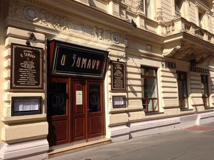 https://pivovarkunratice.cz/wp-content/uploads/Restavrace-U-Šumavy.jpg