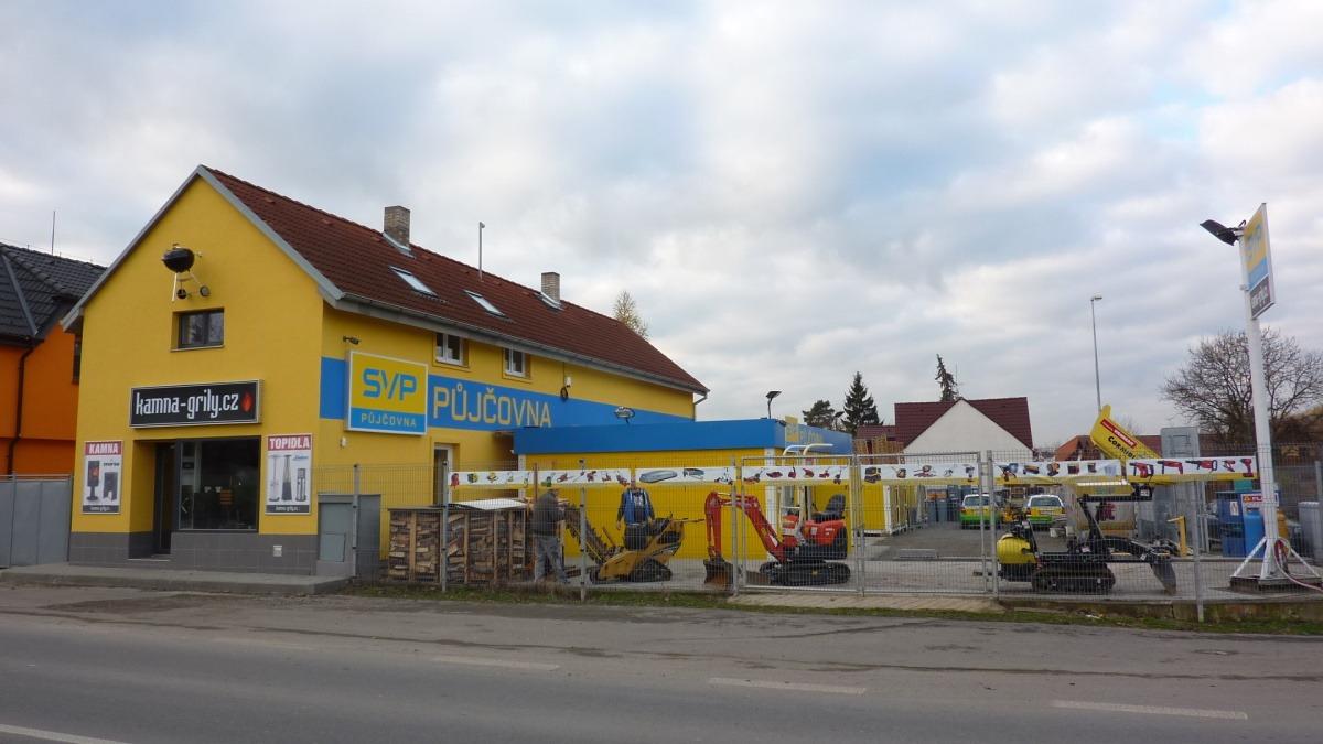 https://pivovarkunratice.cz/wp-content/uploads/SVP-Prodejna.jpg