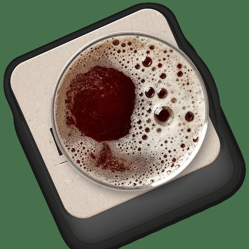 https://pivovarkunratice.cz/wp-content/uploads/beer_top.png
