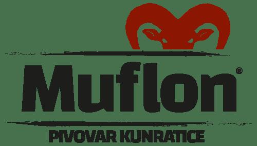 https://pivovarkunratice.cz/wp-content/uploads/logo_muflon_download.png