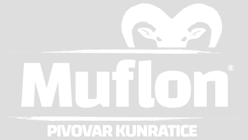 https://pivovarkunratice.cz/wp-content/uploads/logo_muflon_download_w_preview.png