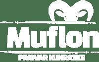 https://pivovarkunratice.cz/wp-content/uploads/logo_muflon_w_s.png