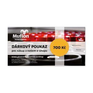https://pivovarkunratice.cz/wp-content/uploads/poukaz_700-300x300.jpg
